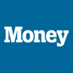 money-Mag_logo