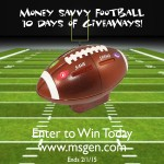 Football Giveaway Image for FB-Emails-Less Text