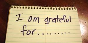 I_am_Grateful-gratitudeList Image