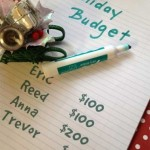 holiday-budgeting-378x504