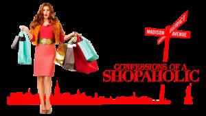 shopaholic-logo-33